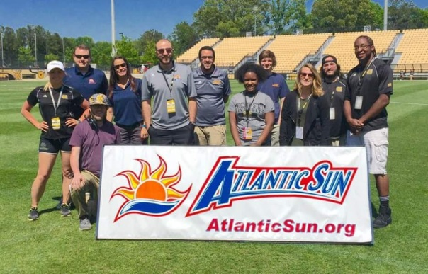 asun-lax-espn-team