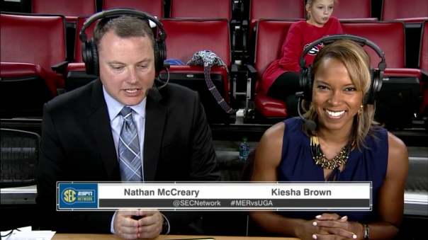 sec-network-nm-and-k-brown
