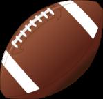 football-md