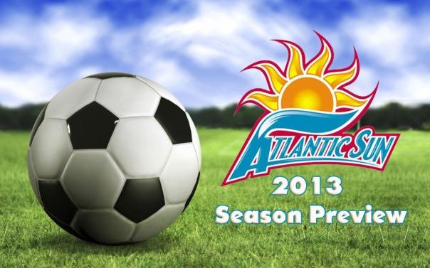 ASun Soccer preview